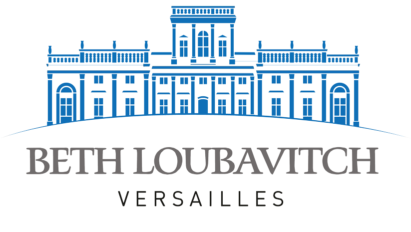 Habad Loubavitch Versailles